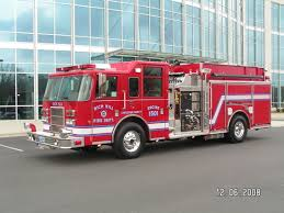 Rich Hill FD - Lancaster County, South Carolina Fords Epic Gamble The Inside Story Fortune Car Hire And Truck Rental In Townsville North Queensland Contact Us Rich Hill Grain Beds Northern Lift Trucks On Twitter Brian Anderson Delivered The Truck467 Best Peterbilt Images On Pinterest Pickup Austin Teams With Youngs Motsports For 2017 Nascar Season 1969 Chevrolet C50 Farm Silage Purple Wave Auction Trucktim Mcgraw Tour Bus Buses 5pickup Shdown Which Is King Angela Merkel We Must Assume Berlin Market Crash Was Terrorist Cei Pacer Bulk Feed Trailer Watch English Movie Dragonball Evolution