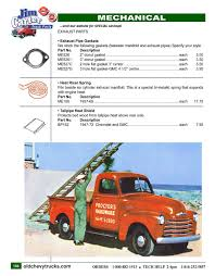 Welcome To Jim Carter Truck Parts 1944-55 ECatalog Zoomed Page: 104 1946 Chevrolet 12 Ton Pickup All About 1936 U2013 Jim Carter Truck Parts Auto Electrical Wiring Diagram Welcome To 1934_46 Ecatalog Zoomed Page 59 Chevy Suburban Window Regulator Replacement Prettier 1 2 Ton Cabs Shows Teaser Of 2019 Silverado 4500hd 1966 Color Chart Raised Trucks For Sale Beautiful Custom Classic Wood Bed Rails Wooden Thing Wichita Driving School 364 Best Peterbilt 352 Images On 195566 68 Paint Chips 1963 C10 Pinterest Trucks Floor Panels Admirable