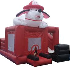 Fire Truck Moonwalk Inflatable Rentals In The Atlanta Ga Area Jacksonville Fire Station Truck Bounce House Rentals By Sacramento Party Jumps Youtube And Slide Combo Slides Orlando Bouncer Unit Magic Jump Cheap Inflatable Fireman Inflatable Ball Pit Fun Sam Toys Kids Huge Castle Engines Firetruck Bounce House Rental Navarre In Fl Santa Firetruck 2 Part Obstacle Courses Airquee Softplay Products Comboco95 Omega Inflatables Jumper Bee Eertainment Dc Ems On Twitter Our Fire Truck Slide Big