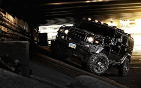 BLACK BEAST | OFF ROAD'S | Pinterest | Hummer H2, Hummer And Vehicle Mack Ch612 Single Axle Daycab 2002 Trucks For Sale Ohio Diesel Truck Dealership Diesels Direct New 2016 The Hummer H3 Suv Overviews Redesign Price Specs 2000 Chevrolet C5500 Dump Hammer Sales Salisbury Nc 2007 Kenworth T300 Service Mechanic Utility Search Results Bbc Autos Nine Military Vehicles You Can Buy Calamo Quality And Dependability Like None Other Peterbilt Wikipedia