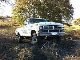 19 New Photos Of 1970 Ford F150 4x4 For Sale | Best Truck From ... 76 Ford Highboy Truck Trucks Accsories And 1977 F250 4wd 1 Owner 60k Original Miles 400 V8 1974 Gateway Classic Cars Of Nashville 126 4 Door Highboy Truck 1970 Ford For Sale In Texas Simplistic Mustang Mach Ford 4x4 Pick Up Tags High Boy F150 F3504 Wheel 1975 F250 Highboy Ranger 390 Auto A 1971 High Project 1976 For Van To 1979 Pickup In 1932 Highboy Sale Hrodhotline F100 4x4 Rust California