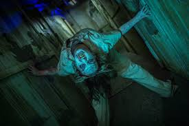 Halloween Attractions In Nj 2014 by East Coast Haunted Attractions U2013 Scare Zone