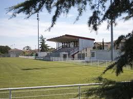 salle de sport pibrac mairie de pibrac bienvenue dans la ville de pibrac