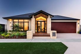 House And Land Packages Perth WA | New Homes | Home Designs | Eden ... House Designs Perth Plans Wa Custom Designed Homes Home Awesome Design Champion 3 Bed Narrow Lot Domain By Plunkett Lot House Plans Wa Baby Nursery Coastal Home Designs Modern On Simple Pict Houseofphycom New Hampton Single Storey Master Floor Plan Wa The Murchison Grand Essence Country Builders Image Photo Album Transportable Prefab Modular