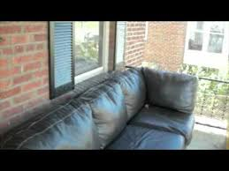 All Furniture Services 718 268 2727 Couch Disassembly Assembly