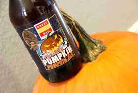 Weyerbacher Imperial Pumpkin Ale Where To Buy by The Best Pumpkin Beers Dogfish Head Avery Brewing Elysian