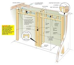 25 best build a wall ideas on pinterest build a closet