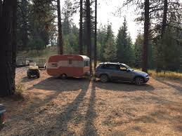 100 Craigslist Seattle Tacoma Cars And Trucks By Owner For Sale Wa Wwwjpkmotorscom