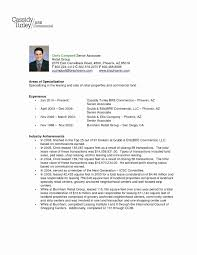 Retail Sales Associate Resume Examples Elegant For Luxury New 51