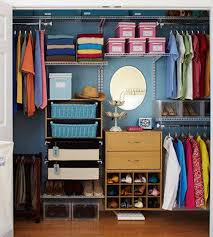 15 Minute Clutter Sweeps For Every Room In Your Home Baby Closet Organizers And Dividers Hgtv Home Network Design How Does Pwired Hernet Work Avs Forum Theater Av Wiring Diagram To Hide Your Sallite 30 Diy Storage Ideas For Your Art And Crafts Supplies Organization For In The Kitchen Pantry Diy Our Under 100 Ikea Hack Makeover Southern Revivals 2017 Top Shelf Finalists Announced Woodworking Bathroom 20 Easy Solutions E2 80 94 Have A Messy We Can Help Excalibur Technology Corp