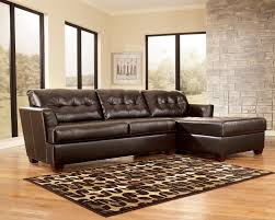 Ikea Sleeper Sofa Canada by Leather Sleeper Sofa Canada Centerfieldbar Com