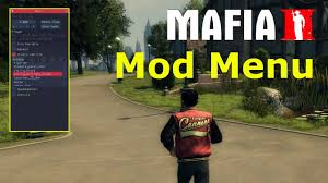 Mafia 2 Mods - Trainer Mod Menu - YouTube 2016 Nissan Titan Xd Diesel Review And Test Drive With Price Flavor Presented By Cleveland Scene Magazine Dec 6 2018 Games Zombie Defence Agency Hacked Game Retailpolar How To Load A Kayak By Yourself Simple Suv Trick Youtube Which Moving Truck Size Is The Right One For You Thrifty Blog Volvo L350h Wheel Loader Smarter Faster Tougher Sampfuggacs Special Killhack Trolling In Samp 03x Graphql 3 Years Lessons Learned Hacker Noon To Make Rc Fire Truck From Pepsi Cans Cboard Diy Remote Loader Solid