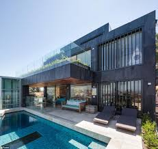 100 Bondi Beach House Inside The Stunning 6 Million Home A Couple Created Daily