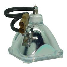 osram ty la1000 replacement bulb for panasonic pt 50lc14 k
