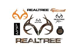 Realtree Logos Unique Realtree Window Decals For Trucks Northstarpilatescom Xtra Camo Antler Decal Truck Windows Max5 Seat Covers B2b All Racing And You Pick Size Color Camouflage Lips Sticker Decal Car Wraps Leaf Camo Vinyl Film Utv Archives Powersportswrapscom Logos Snow Toyota Logo Bed Band Max 5 Kits Vehicle Wake Graphics Altree Team Back Nas Guns Ammo