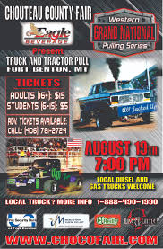 Truck & Tractor Pull – Fort Benton, MT – August 19th – Live A Little ... Save The Racks A Pulling Tribute 2015 Ford F150 Even Car Guide Record Crowd Seen For Thunder In Ville Truck And Tractor Lake Gazette Mo Local News National Sports Bigtorque Chrysler 400 Engine Build Tech Mopar Muscle Hot Rod Rc Adventures Beast Monster Pulls Mini Dozer On Trailer 11 Diesel Failures Youve Got To See Believe Drivgline Ntpa And Pull Shelbyville Indiana 7313 7pm 30 Pulling Truck Dodge Build Intro Dirty Diana By Thoroughbred Ostpa 2011 Carrolls Parts Ps Semi Champion Shameless Youtube How To Tow Like Pro Best Trucks For Towingwork Motor Trend