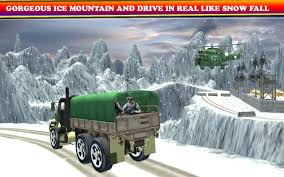 Army Truck Driver Game 3D 1.0 APK Download - Android Simulation Games Driver Relations Military Service Outstanding Drivers National Us Army Truck Driver Salutes Afro African American Parade Pittsburgh Us Army Truck Stock Photos Images Alamy Offroad Drivermilitary Cargo Transport Apk Download Game 3d Ios Android Gameplay Youtube Hill Climb 10 Racing Games German Mercedesbenz Zetros Editorial Photography Recruiting Look To The For Superior M35 Series 2ton 6x6 Wikipedia United States Africa Command Cts Semi Wraps Honor Veterans And Job Hiring Practices