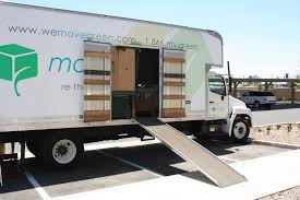 Camarillo Movers & Self-Storage | Local Moving Company | Movegreen Lansingbased Two Men And A Truck Plans To Hire Around 200 Moving Company Ocala Trucks Movers Fl Three A Top Nyc Dumbo Storage American European Haulage Trucks Prime Movers Vector Image Move Quotes Number 1 For Residential Commercial About Us In El Paso Licensed Insured Mitsubishi Motors Philippines Secures 270unit Truck Deal With Blankmovingtruckwithlogo Ac Man With Van Fniture Removals Companies Atlanta Peach Packing