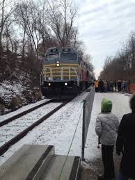Halloween Express Cedar Rapids 2015 by The Iowa Gallivant U0027s 2014 Top 20 Some Of The Most Memorable