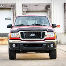 Small Trucks For Sale Archives - Serges Auto Sales Of Northeast PA Commercial Pickup Truck For Sale On Cmialucktradercom Best Pickup Trucks 2018 Auto Express Small Dodge Trucks Of Used Ram 2500 For In Auburn Sacramento Rhnalmotorpanycom Norcal Cheap China Used Small Whosale Aliba 4 Wheel Drive Lebdcom Toyota Near Me 2019 Ford Ranger 25 Cars Worth Waiting Feature Car And Driver Toprated Edmunds 10 Cheapest New 2017 Gabrielli Sales Locations In The Greater York Area Dealing Japanese Mini Ulmer Farm Service Llc
