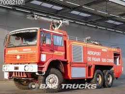 Gaisrinių Mašinų THOMAS Camiva Alpiroute 6X6 Airport Fire Truck ... 1993 Freightliner M916a1 6x6 Day Cab Truck For Sale Youtube Hennessey Velociraptor 6x6 Offroad Pickup Truck Goes On Sale Russian Army Best Trucks Kamaz Ural Extreme Offroad 2018 Ford Raptor Velociraptor Cariboo Digital Renderings Startech Range Rover Longbox Pickup 2008 M916a3 4000 Gallon Water Big M45a2 2 12 Ton Fire Truck Military Vehicle Spotlight 1955 M54 Mack 5ton Cargo And Historic Polish Star 660 And Soviet Zil 157 M818 5 Ton Semi Sold Midwest Equipment Basic Model Us