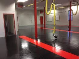 best garage floor tiles new home design