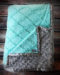 Tiffany Blue Room Ideas Pinterest by Best 25 Tiffany Blue Nursery Ideas On Pinterest Tiffany Blue