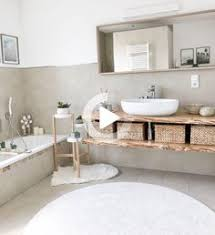 900 home ideen badezimmer klein badezimmer badezimmerideen