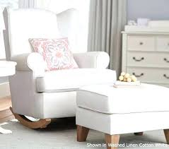 upholstered rocking chair – thepoultrykeeperub