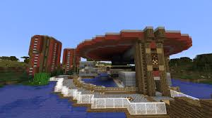 Minecraft Automatic Pumpkin Farm Xbox by Post Your Survival World Bases Survival Mode Minecraft Java