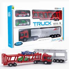 100 Model Truck Kits Toy Toy