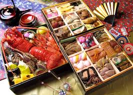 different types of cuisines in the japanese cuisine