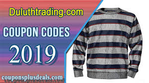 Simple Steps To Apply Duluthtrading.com Coupon Code! Og Deliveries Coupon Code Similac Pro Sensitive Coupons Snaptravel Candy Store Oriental Trading Company April 2018 Cheapest Duluth Lola Shoetique Sierra Amazon Ca Lightning Deals Coupons Duluth Co Jct600 Finance Ugg Sales Canada Outlet Webundies Wso Best Disney World Pack Promotional Codes Plaza Garibaldi Menu