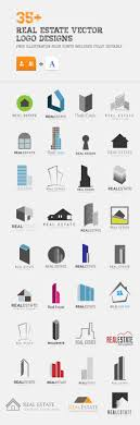 Best 25+ Real Estate Logo Ideas On Pinterest | Real Estate Logo ... Room 4 Ideas Graphic Designs Services Best 25 Logo Design Love Ideas On Pinterest Designer Top Startup Mistake 6 Vs Opportunities Bplans Ecommerce Web App Care Home Logos Building Logo And House Logos Elegant 40 For Online With Finder Housewarming Party Games Zadeh Design Form By Thought Branding Graphic Studio Creative Homes Tilers On Abc Architecture Clipart Modern Chinacps