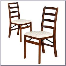 Cosco Folding Chairs Canada stakmore wood folding chairs best furniture stakmore vintage wood