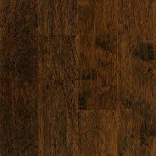 Hartco Flooring Pattern Plus by Collections U2013 West Coast Commercial Floors