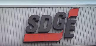 sdg e says it has enough energy to meet san diego s needs through