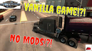 Playing The Vanilla Game | No Mods | American Truck Simulator (ATS ... Daring Truck Pictures For Kids Trucks Children Cstruction Game Trackmania Turbo Release Quartet Of Videos Lunch Tycoon 2 Ps4 Playstation Toy For Tractors Children Monster Rally Games Full Money Garbage Truck Kidsgame Play Compilationkids Gamesvideos Renault Cporate Press Releases Truck Racing By Renault American Simulator Steam Cd Key Pc Mac And Linux Buy Now Play In Browser Euro Vortex Mack Cars Disney From The Movie Game Friend Of Quick Look Giant Bomb