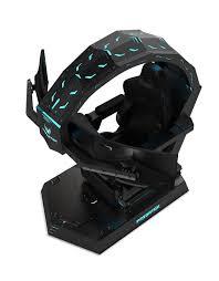 Acer Predator Thronos - The Ultimate Game Of Thronos Chair?