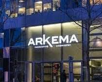 arkema la chambre production plant arkema office photo glassdoor