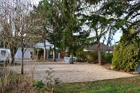 chambre d hote chateauroux bed and breakfast hôtes volets bleus châteauroux booking com