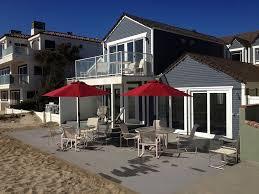 100 Oxnard Beach House The Charming Windy Gables On Hollywood Dream GetAway Hollywood