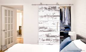 Timeline Barn Doors-A Lofty Idea - Real Sliding Hardware White Barn Door Track Ideal Ideas All Design Best 25 Sliding Barn Doors Ideas On Pinterest 20 Diy Tutorials Jeff Lewis 36 In X 84 Gray Geese Craftsman Privacy 3lite Ana Door Closet Projects Sliding Barn Door With Glass Inlay By Vintage The Strength Of Hdware Dogberry Collections Zoltus Space Saving And Creative