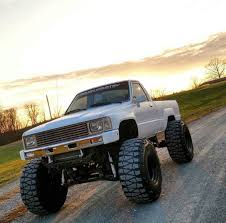 Clean Old Toyota | A-Cars | Pinterest Toyota Tacoma 4x4 For Sale 2019 20 Top Car Models Twelve Trucks Every Truck Guy Needs To Own In Their Lifetime 1979 Truck Youtube 4x4 Truckss Old The 2017 Trd Pro Is Bro We All Need For Greenville 2018 And Tundra 20 Years Of The Beyond A Look Through Ebay 1992 Toyota 1 Ton Stake Bed Dually W Lift Gate Pickup War Chariot Third World What Ever Happened To Affordable Feature 450 Obo 1978 Hilux These Are Most Popular Cars Trucks In Every State