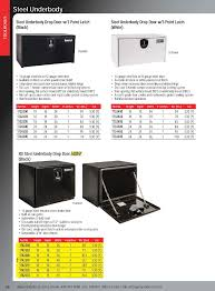 Buyers Truck Bed Tool Boxes Catalog Landscape Dump Truck Bodies Awesome Trailer Tongue Tool Box Redesigns Your Home With More 13 Best Bed Boxes Oct2018 Buyers Guide And Reviews Pickup Boxes For Trucks How To Decide Which Buy The Alinum Double Barndoor Underbody Hayneedle Heavy Duty Storage Toolbox Tlist Of Northern Equipment Images Collection Of Chest Truck Box U Diamond Rhnortherntoolcom Have To It Fender Well 40299 Inside Products Company Diamond Tread Topsider Rc Industries Pack
