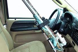 Great Day Quick Draw Gun Rack Best Front Seat Gun Rack for