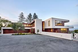 100 Swatt Miers Robert Designed Los Altos Hills Home Now Asking 18 Million