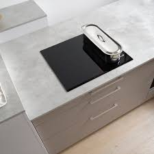 Shop ZEN High Gloss White Lacquer Dresser By Casabianca Home Free