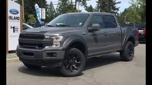 2018 ROUSH Ford F-150 Lariat Sport Technology V8 SuperCrew 1/70 In ... Pump Up Your 2018 F150 Pickup With A Warrantybacked 650hp Blower Roush Trucks Watch Roush Activalve Ford Exhaust Authority Can You Have A 600 Horsepower For Less Than 400 Supercharged Pickup Truck Review With Price And Nascar Driver In Sc Technology V8 Supercrew 1 Of 70 In 2014 Svt Raptor By Performance Top Speed Richmond Lincoln 2016 Review 2013 Phase 2 Is Ready