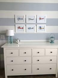 Hemnes 3 Drawer Dresser As Changing Table by Ikea Hemnes White Dresser U2013 Sbpro Co